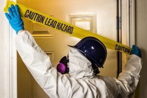 lead-safety practices