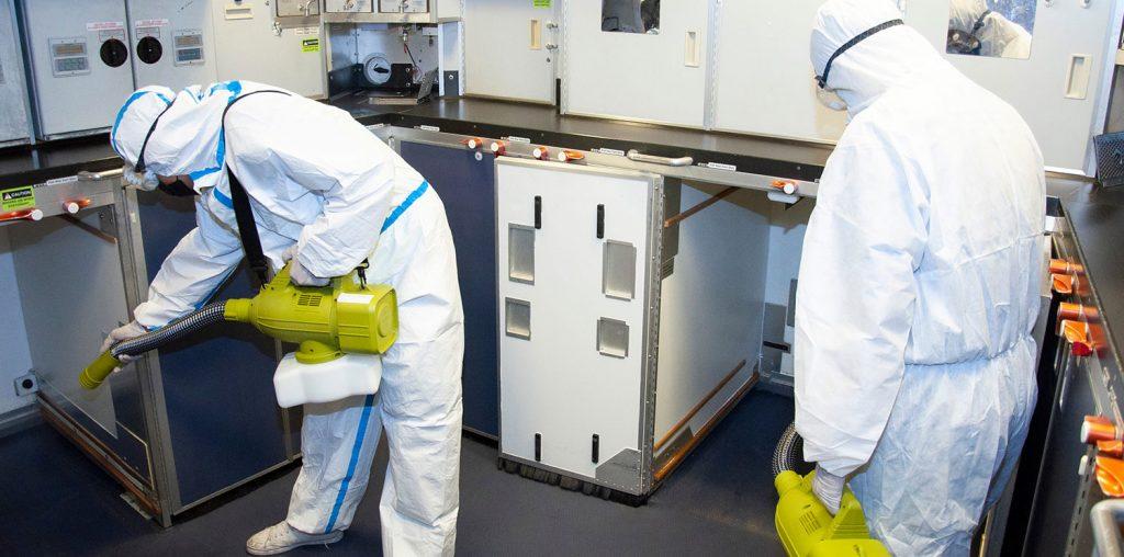 coronavirus-biohazard-header