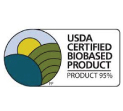 Certified-Biobased